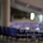 http://fotos.aufdemmond.de/wp-content/uploads/2013/12/IMG_1898_farbe-150x150.jpg
